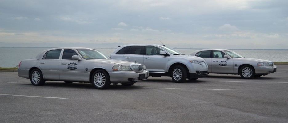 Car Service From Gulf Shores To Pensacola Airport